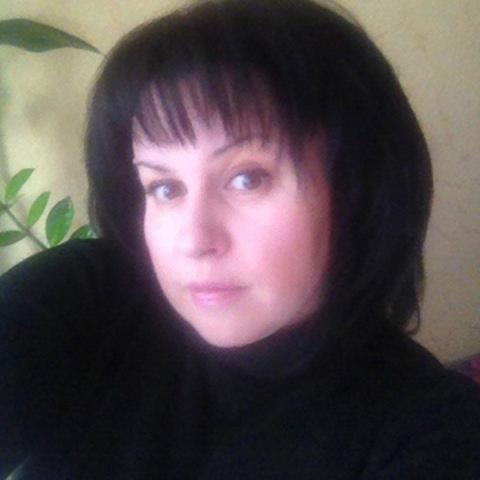 Сайт знакомств без регистрации бесплатно в перми девушки озёрск челяб обл знакомства