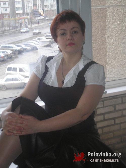 foto-ishu-nizhnego-krasnoyarsk-roliki-zhanna-friske